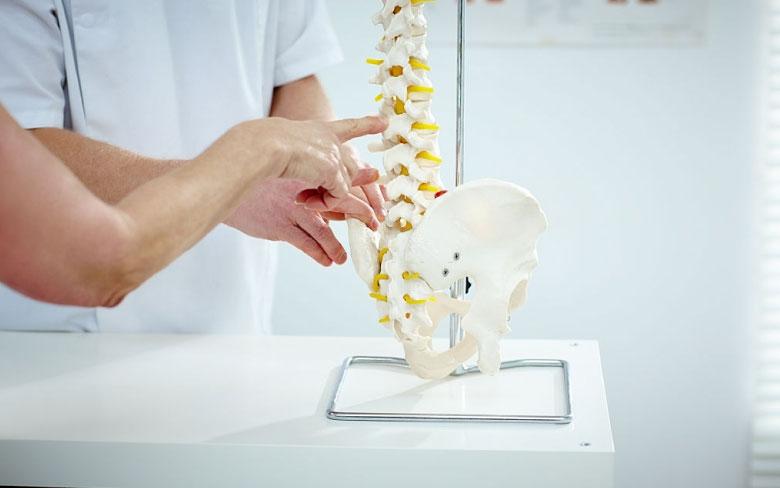 cirugía de cadera en monterrey