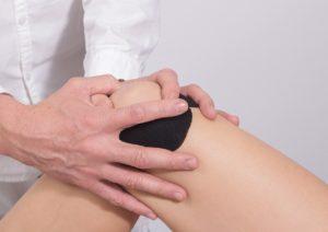 prótesis de rodilla en Monterrey